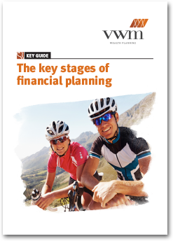 The-key-stages-of-financial-planning